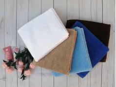 Хавлиени кърпи Ритон (Едноцветни)