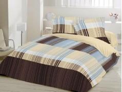 Единични спални комплекти