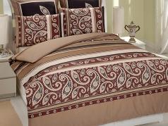 Спални комплекти с два плика