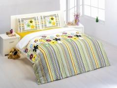 Спални комплекти за приста