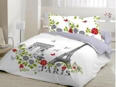 Спални комплекти за спалня