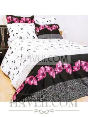 Спален комплект за спалня - Мориса