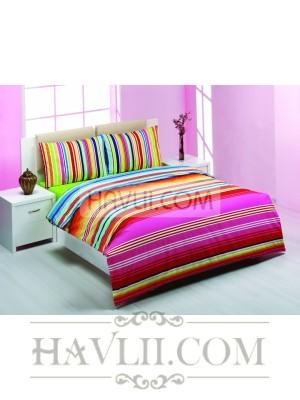 Спален комплект за спалня - Рае