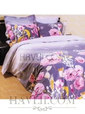 Спален комплект за спалня - Флор