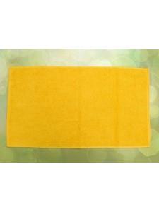 70/130 Ритон - Жълто