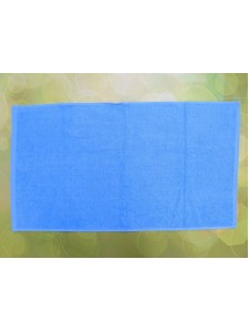 45/80 Ритон - Синьо