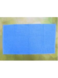 70/130 Ритон - Синьо