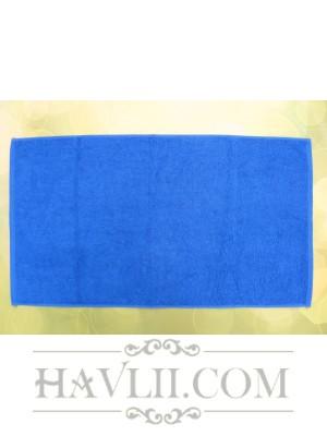 90/150 Ритон - Тъмно синьо