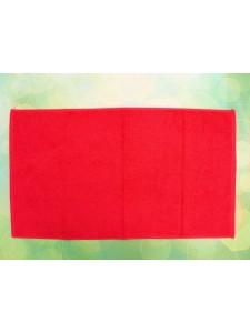 70/130 Ритон - Червено