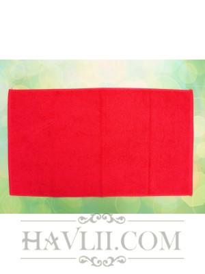 45/80 Ритон - Червено