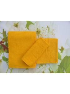 Комплект 3 части Ритон – Жълт