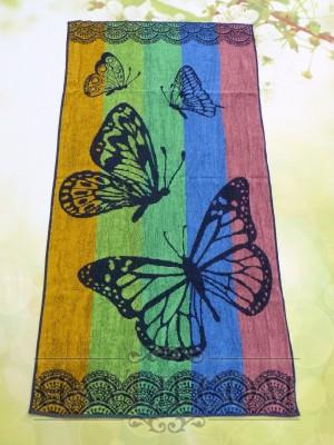 70/140 Корал - Пеперуда 1