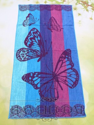 70/140 Корал - Пеперуда 2
