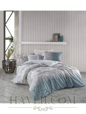 Спален комплект за спалня - Деница