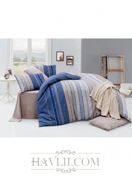 Спален комплект за приста - Етра