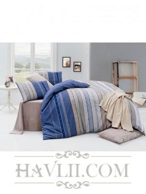 Спален комплект единичен - Етра