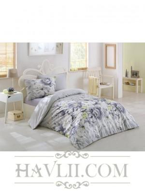 Спален комплект за спалня - Импресия