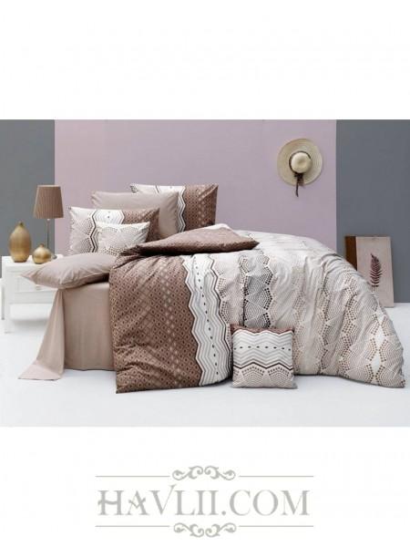 Спален комплект за спалня - Тера