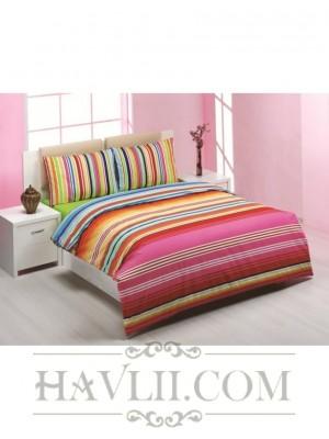 Спален комплект за спалня - Райе