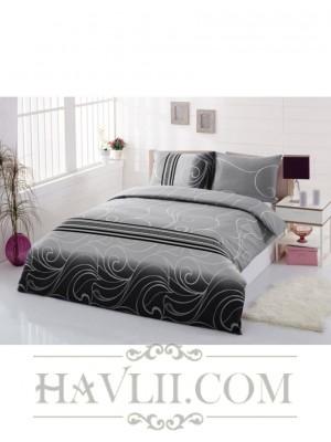 Спален комплект за спалня - Мистик