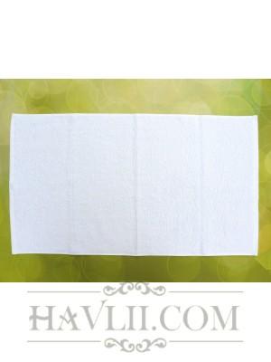 90/150 Ритон - Бяло